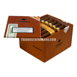 Partagas Coronas Junior -...