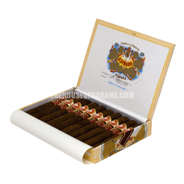 H. UPMANN ROYAL ROBUSTO (CDH)