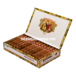 RAMON ALLONES SPECIALLY...