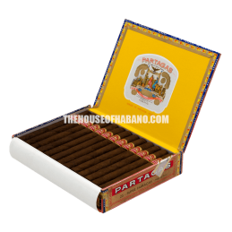 BOLIVAR ROYAL CORONA - BOX 25