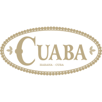 CUABA│Buy Real Cuban Cigars at the best price!!
