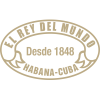 El Rey del Mundo│Buy real cuban cigar at thehouseofhabano.com
