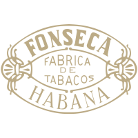 FONSECA│Buy Real Cuban Cigars at the best price!!