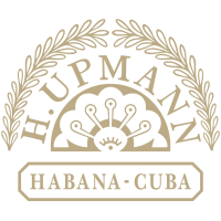 H. UPMANN│Buy Real Cuban Cigars at the best price!!