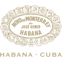 HOY DE MONTERREY│Buy Real Cuban Cigars at the best price!!