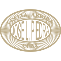 JOSE L. PIEDRA│Buy Real Cuban Cigars at the best price!!
