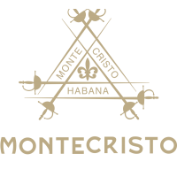 MONTECRISTO│Buy Real Cuban Cigars at the best price!!
