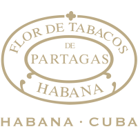PARTAGAS│Buy Real Cuban Cigars at the best price!!