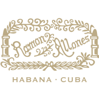 RAMÓN ALLONES│Buy real cuban cigar at thehouseofhabano.com