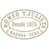 ROMEO Y JULIETA│Buy Real Cuban Cigars at the best price!!
