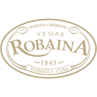 VEGAS ROBAINA│Buy Real Cuban Cigars at the best price!!