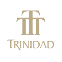 TRINIDAD│Buy Real Cuban Cigars at the best price!!