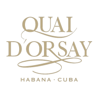 QUAI D'ORSAY│Buy Real Cuban Cigars at the best price!!