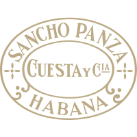 SANCHO PANZA│Buy Real Cuban Cigars at the best price!!