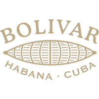 BOLIVAR│Buy Real Cuban Cigars at the best price!!